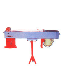 Extruders Machines