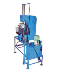 Hydraulic Juice Extractor